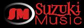 Suzuki-Music